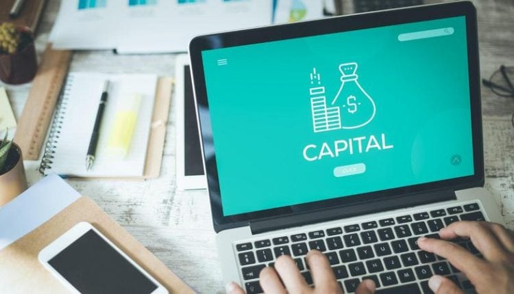 Who are the UK's venture capital firms? | Tech News