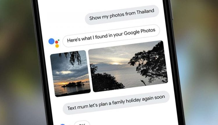 Get your phone's AI assistant to actually assist you | Tech News