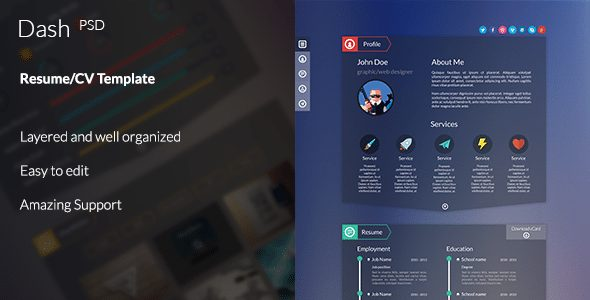 OrderInfo – Order / Shipping Mail + Builder Editor Access   Prosyscom Tech