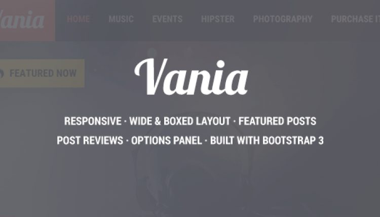 Oritina – Minimal WooCommerce Theme For Furniture, Decor, Interior | Prosyscom Tech