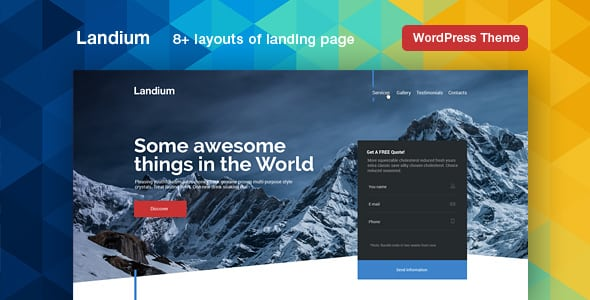 One Page Navigator for WPBakery Page Builder | Prosyscom Tech