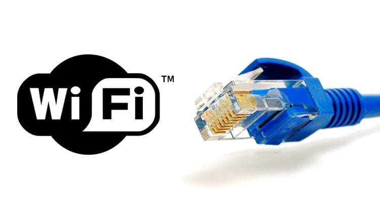 Ethernet vs Wi-Fi: Is Wired Connection really better? | Tech News