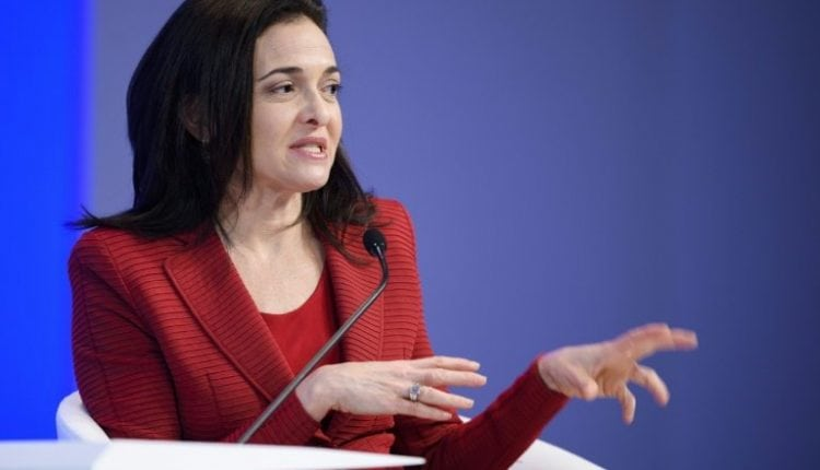 Facebook boosts ad transparency as it braces for elections | Tech News
