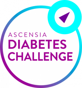 Whisk's AI-powered Culinary Coach named as winner of Ascensia Diabetes Challenge | Tech News 1