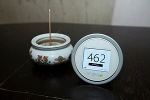 China's anti-pollution tech is going premium, but it can't make dirty air go away | Tech News