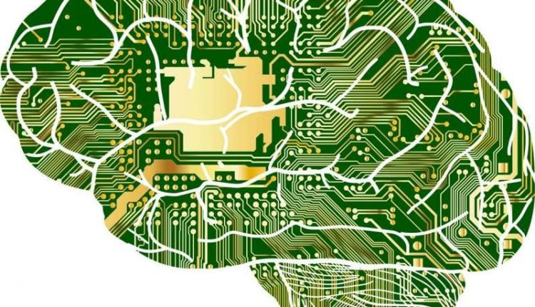 Probabilistic computing takes artificial intelligence to the next step | Tech News
