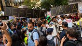 Couple uses Facebook to raise over $4.5M to reunite immigrant families   Tech News 1