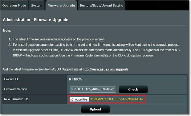 asus-firmware-upgrade-dialog