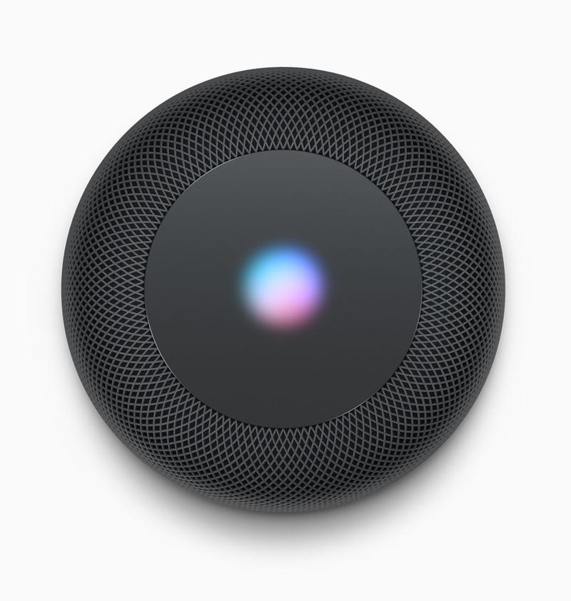 HomePod release date & UK price rumours
