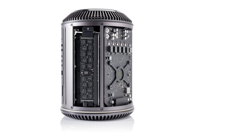 Apple predictions 2018: Mac Pro