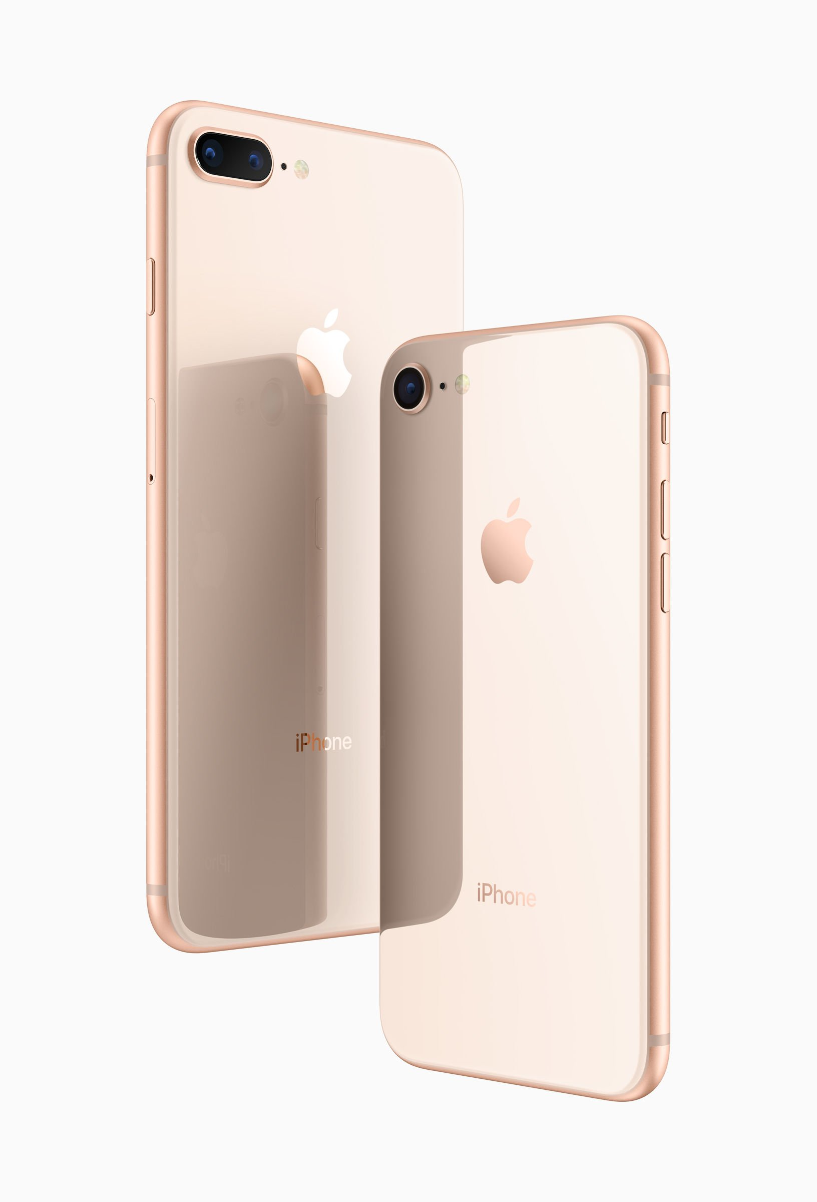 iPhone 8 News: Apple launches Red iPhone 8 | Tech News 7