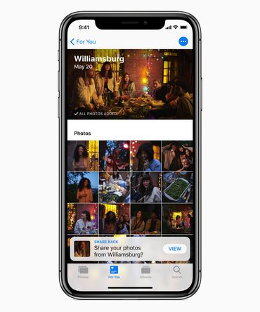 ios-12-photos-share-suggestions