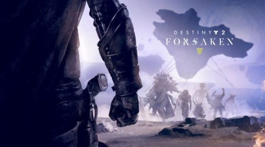 Destiny 2 Weekly Reset for June 19: Nightfall, Flashpoint, and More | Tech News