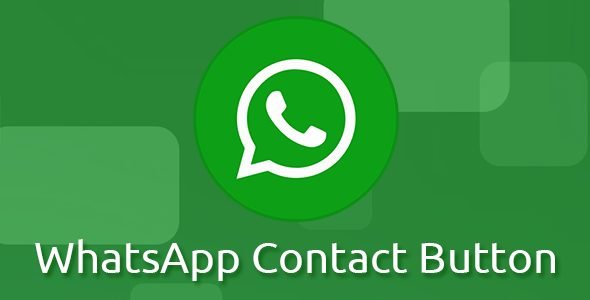 WhatsApp Contact Button (Chat) | Prosyscom Tech 1