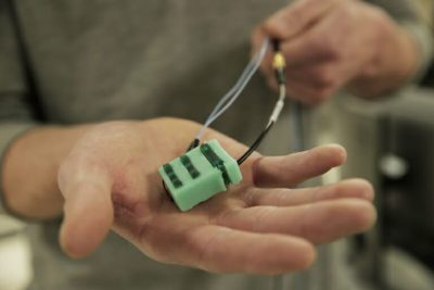 Future wearable device could tell how we power human movement | Tech News 2