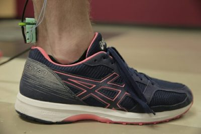 Future wearable device could tell how we power human movement | Tech News 1