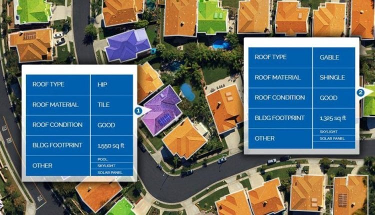 Cape Analytics raises $17 million to grow its AI and aerial imagery platform for insurance companies | Tech News