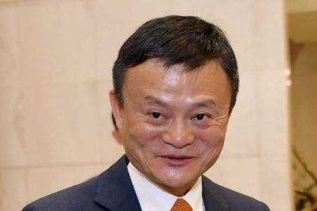 Jack Ma launches South-East Asia's first Alibaba office in Malaysia – Tech News| Tech News