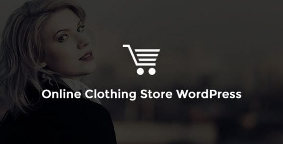 Aha Shop WordPress Theme for Fashion Clothing Store | Prosyscom Tech