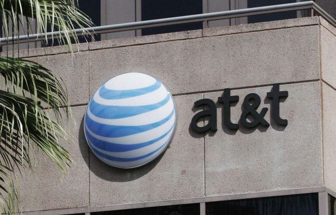 AT&T lets NSA hide and surveil in plain sight, the Intercept reports