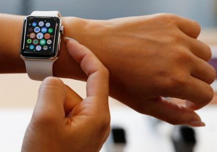 4 Tips To Improve Your Apple Watch Experience   Tech News