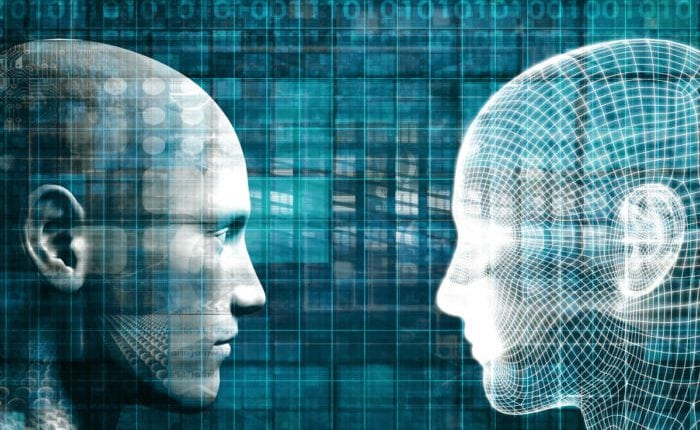AI's impact on the future of work | Tech News
