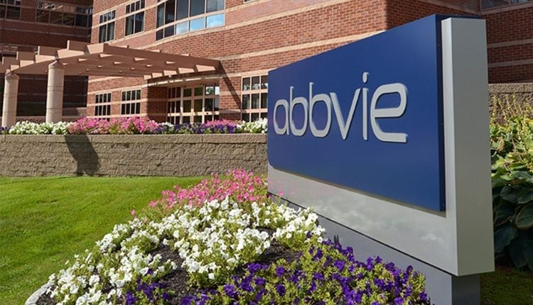 AbbVie dumps Galapagos' cystic fibrosis combo on back of underwhelming data drop | Tech News