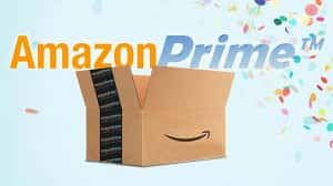 17 Things to Know About Amazon Prime | Tech News