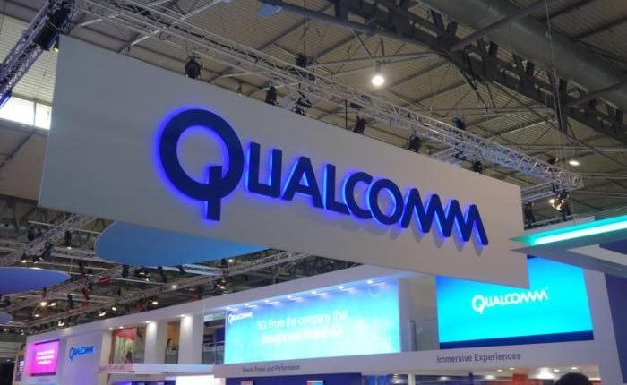 More signs the Qualcomm Centriq is in trouble | Tech News