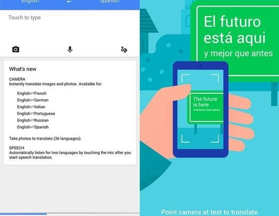 Best translation apps for iPhone in 2018 | Tech News