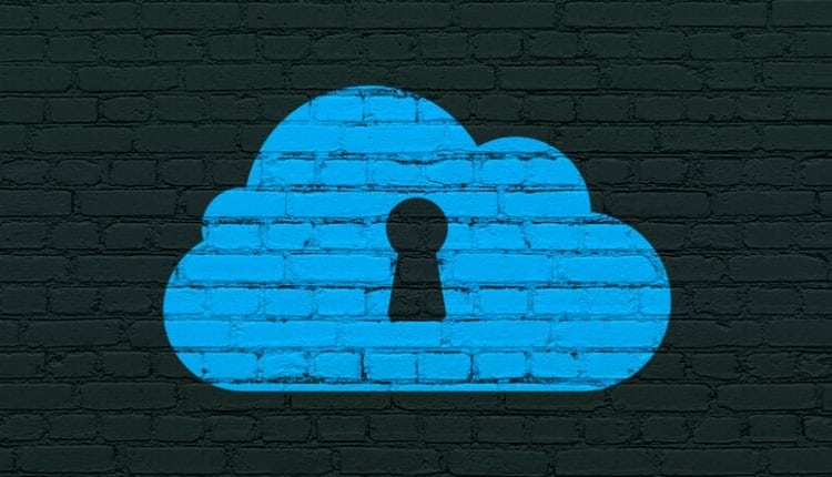 2 Strategies to Tighten Your Cloud Security | Tech News