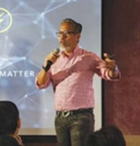 Launchgarage, Malaysia Digital Economy Corp. partner for EXPAND PH  – Tech News
