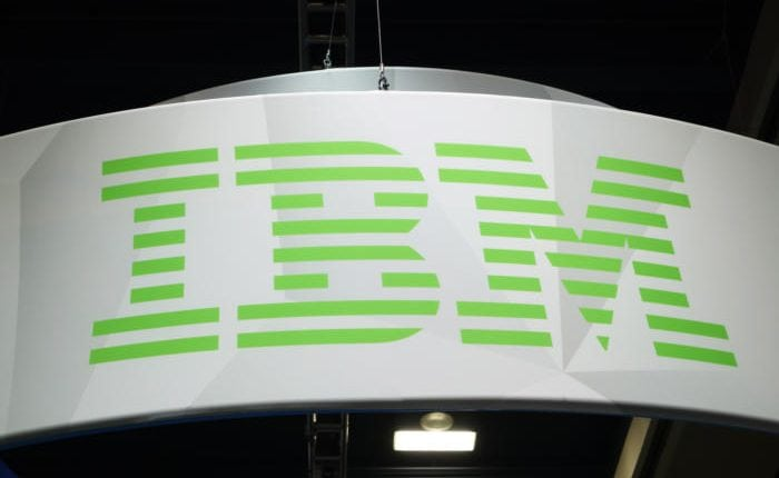 IBM launches new availability zones worldwide for hybrid clouds