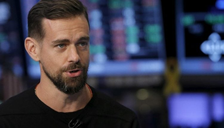 Twitter's new transparency center shows you who pays for ads   Tech News