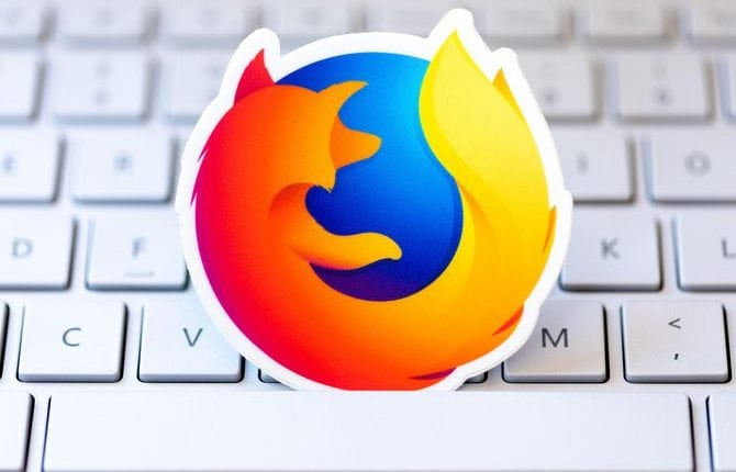 Mozilla's Firefox Monitor aims to keep your accounts safe | Tech News