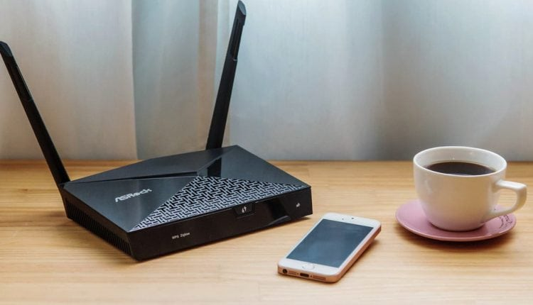 Updating your router to WPA3 could protect your home Wi-Fi network | Tech News
