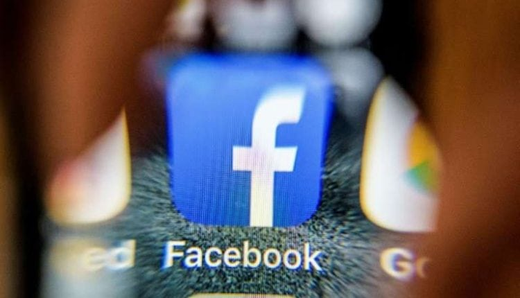 Facebook admits privacy settings 'bug' affecting 14 million users | Tech News