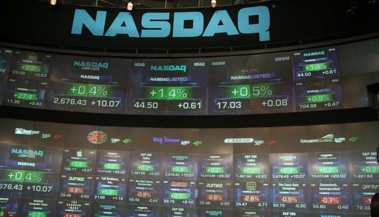 Aptinyx, Magenta lead biotech IPO flurry ahead of summer lull | Tech News