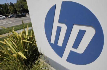 HP Plans to Axe around 5,000 Jobs in a Restructuring Plan | Tech News