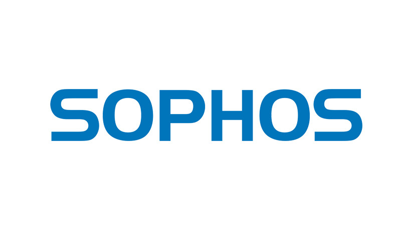 Sophos Cloud Endpoint Protection