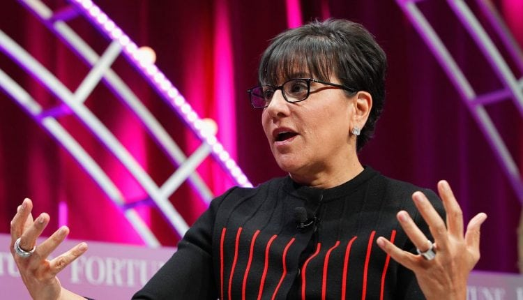 Full transcript: Obama administration Secretary of Commerce Penny Pritzker on Recode Decode | Tech News