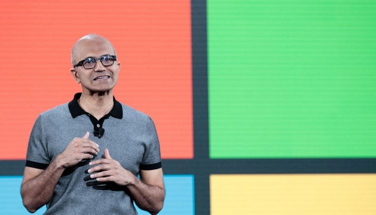With GitHub, Microsoft is buying a crucial part of the software ecosystem | Tech News