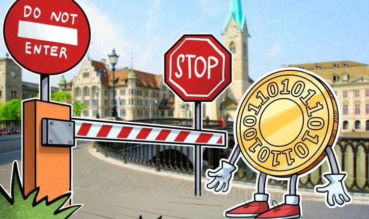Swiss Central Bank Exec: Crypto 'Too Primitive' to Issue State Digital Currency | Tech News