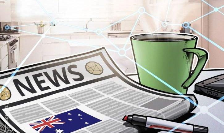 Australia, New Zealand Central Banks Don't Plan to Issue Own Cryptos | Tech News