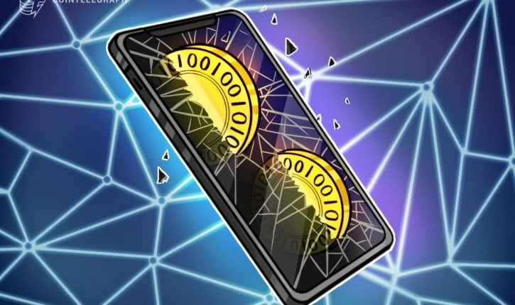 Nano Android Wallet Users Advised to Move Funds Due to Security Flaw   Tech News