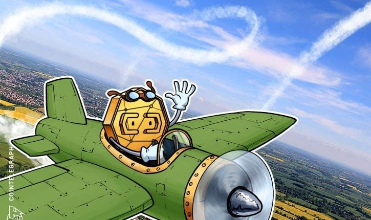 Crypto Markets Recover After Weekend Losses Saw Bitcoin at Lowest 2018 Level | Tech News