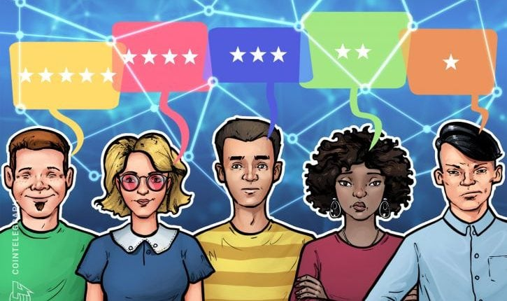 Why Review Sites Need Blockchain, Explained   Tech News