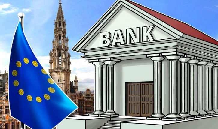 Report: Central Bank Digital Currency Could Provide Stability, But Crypto Is Too Volatile | Tech News