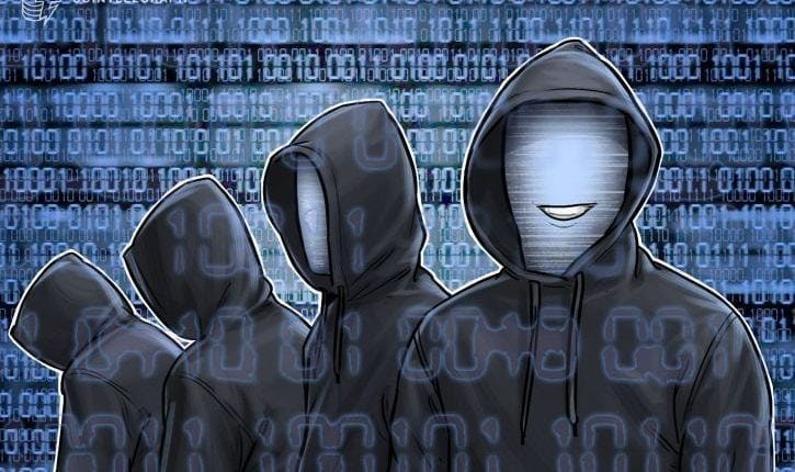 Kaspersky Labs: Cryptojacking Now 'Wears The Threat Crown,' Overtaking Ransomware   Crypto News