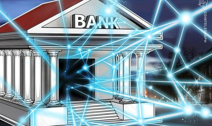 Germany's SolarisBank to Serve Blockchain and Crypto Companies | Tech News
